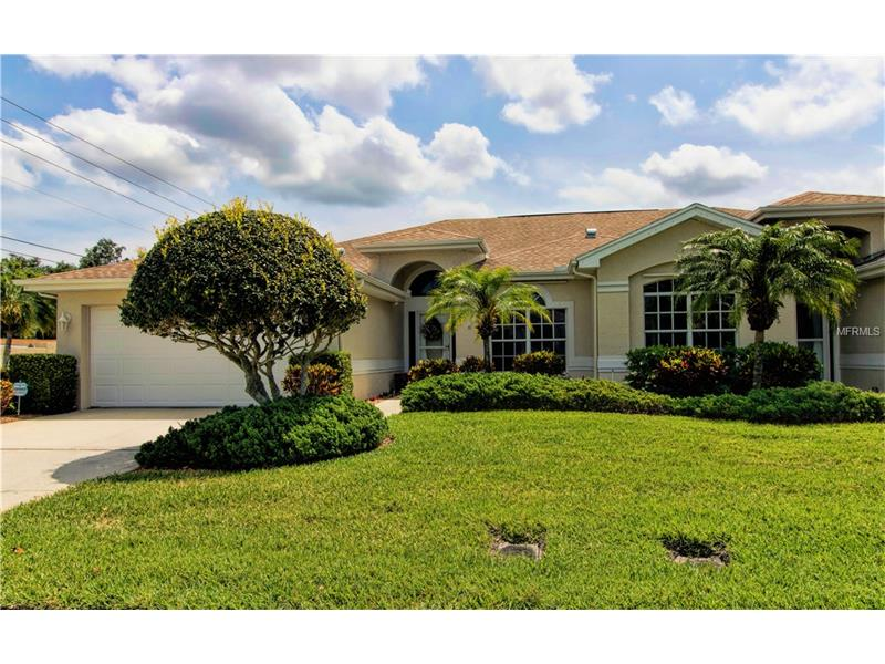 2797 COUNTRY WAY, CLEARWATER, FL 33763