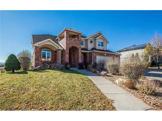2249 S Miller Court, Lakewood, CO 80227