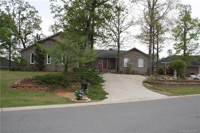 3340 Brickwood Circle, Midland, NC 28107