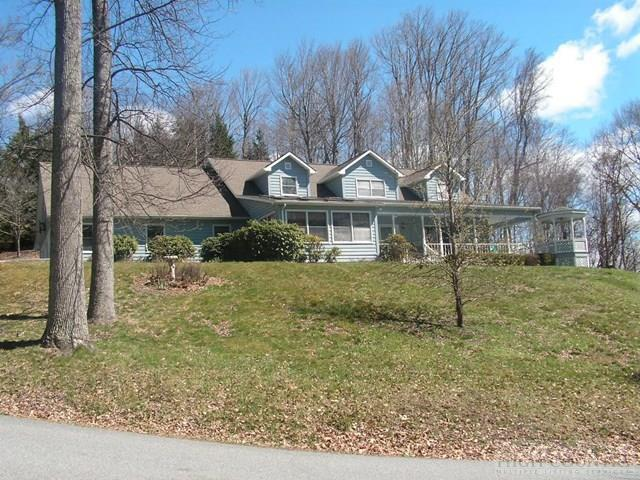 676 Pineview Drive, Boone, NC 28607