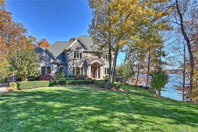 252 Pinnacle Shores Drive 49, Mooresville, NC 28117