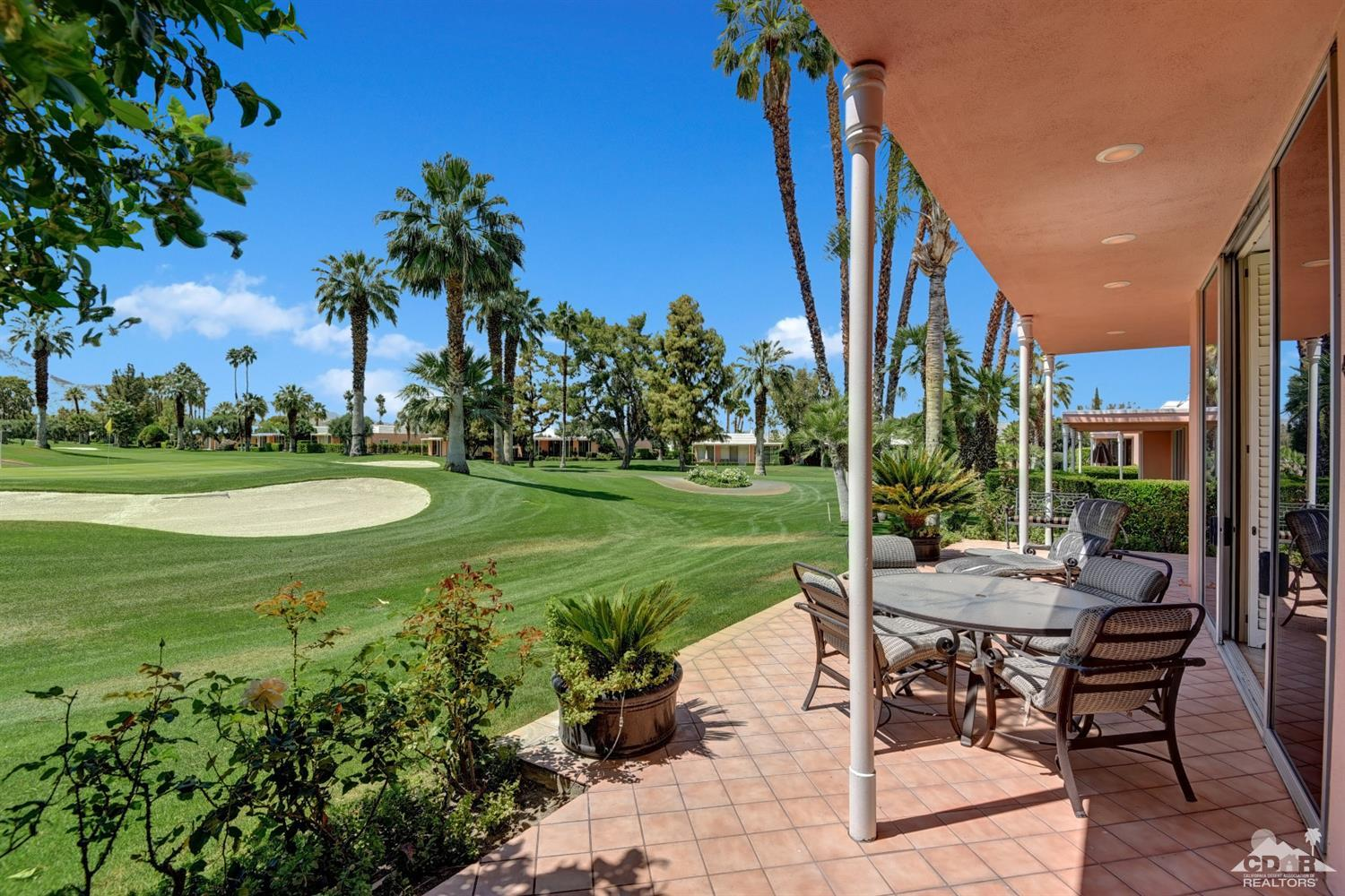 47033 Arcadia Lane, Palm Desert, CA 92260