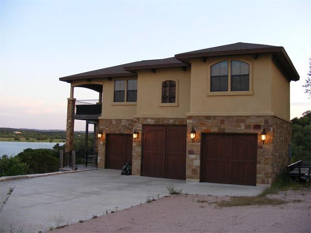 1690 Hickory Creek Rd, Marble Falls, TX 78654