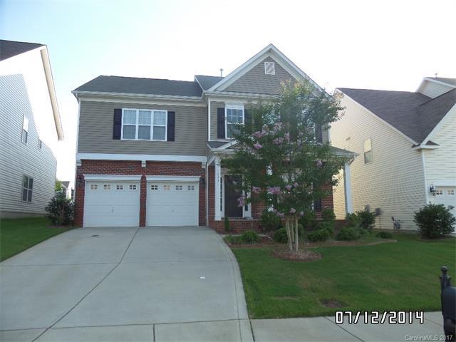 10391 NW Dowling Drive, Huntersville, NC 28078