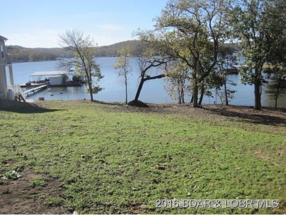 Lot 11 Castlegate Drive, Climax Springs, MO 65324