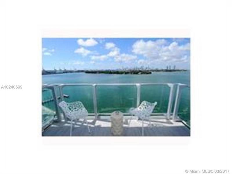 1100 West Ave 1522, Miami Beach, FL 33139