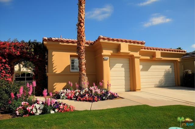 78346 Calle Las Ramblas, La Quinta, CA 92253