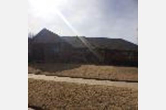 2001 Parkside, Moore, OK 73160