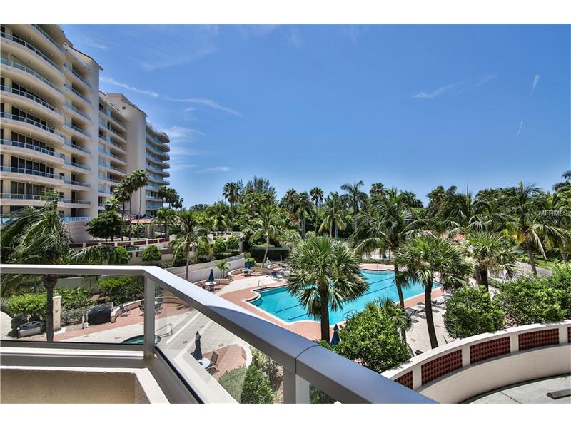 3030 GRAND BAY BOULEVARD 315, LONGBOAT KEY, FL 34228