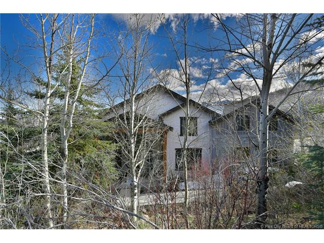 3759 Sunridge Drive, Park City, UT 84098