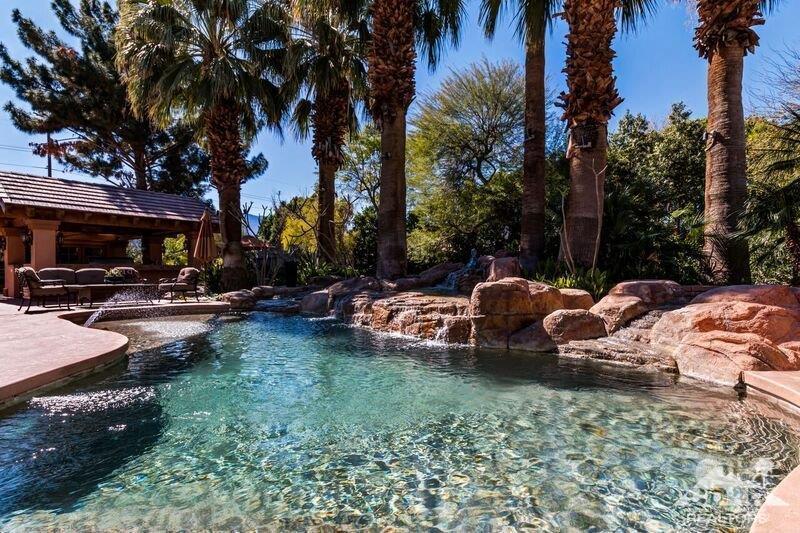 80748 Vista Bonita Trail, La Quinta, CA 92253
