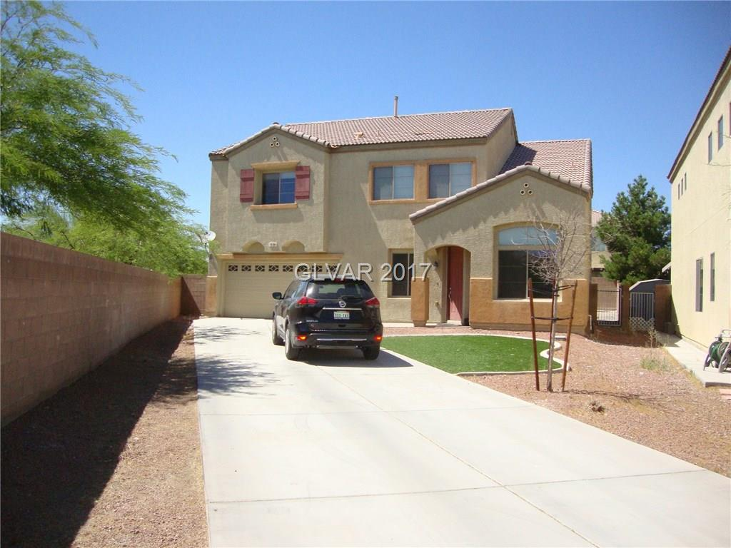 1508 JAKE ANDREW Avenue, North Las Vegas, NV 89086