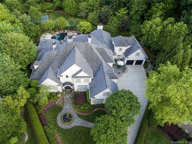 893 Craigmont Lane NW, Concord, NC 28027