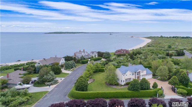 1680 Lands End Rd, Orient, NY 11957