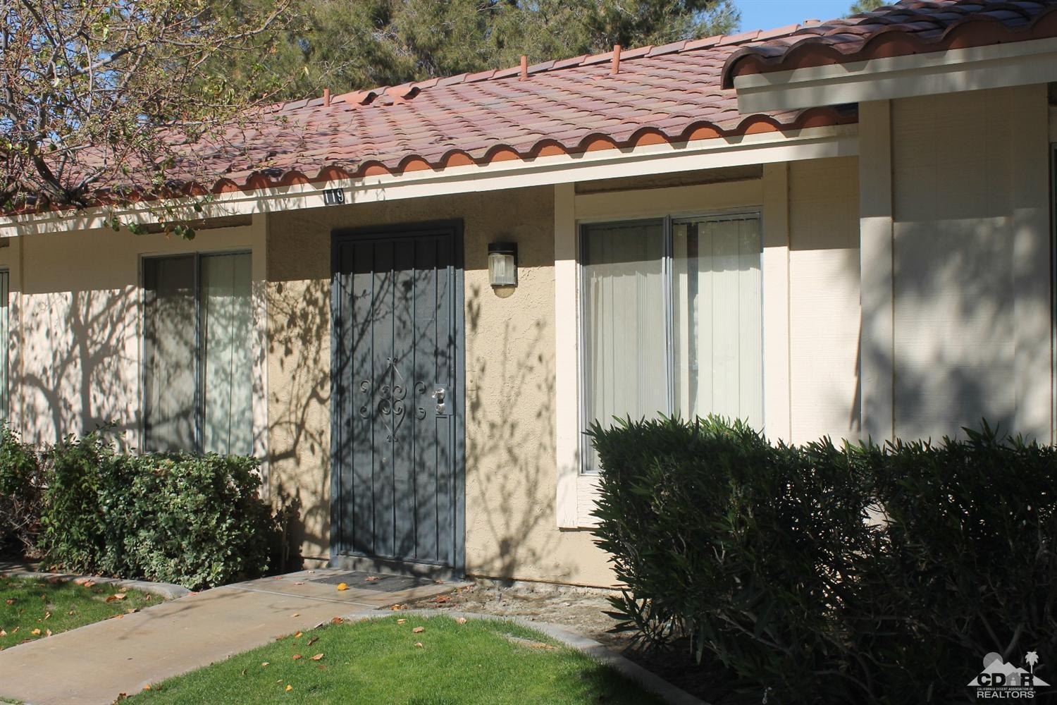 82567 Avenue 48 119, Indio, CA 92201
