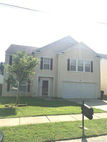 9015 Old Potters Road, Charlotte, NC 28269