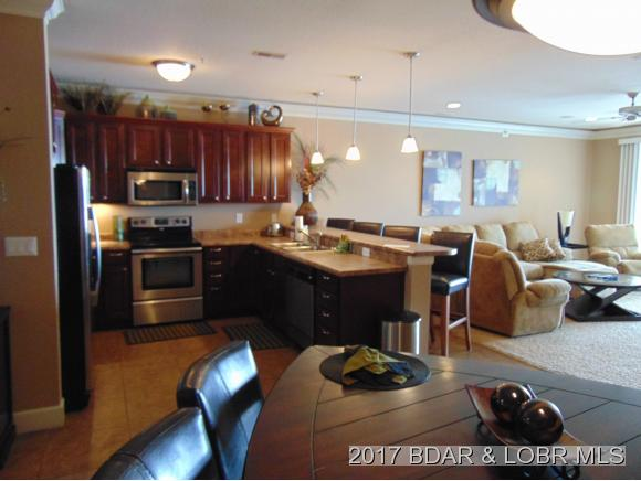 1215 Lands End Pkwy 656, Osage Beach, MO 65065