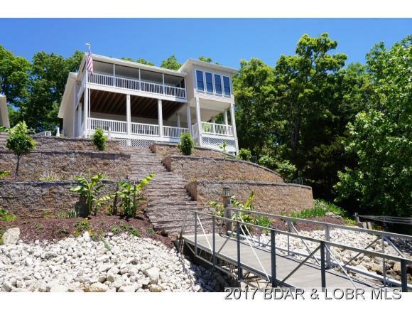 17 Pintail Lane, Lake Ozark, MO 65049