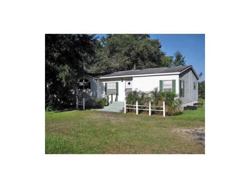5020 CLEWIS AVENUE, TAMPA, FL 33610