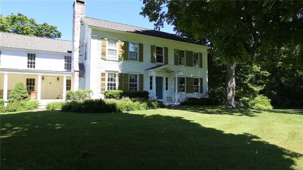 1219 County Route 13, call Listing Agent, NY 12136