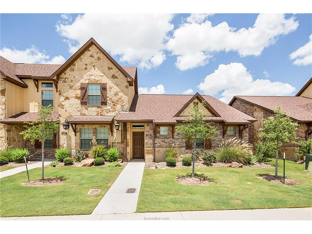 122 Tang Cake Drive, College Station, TX 77845