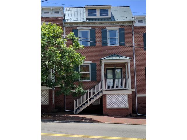 1919 E Broad Street D, Richmond, VA 23223