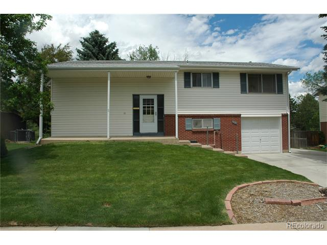 1997 E Euclid Avenue, Centennial, CO 80121