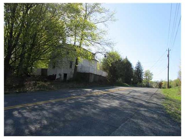 167 BAKER Road, Middletown, NY 10941