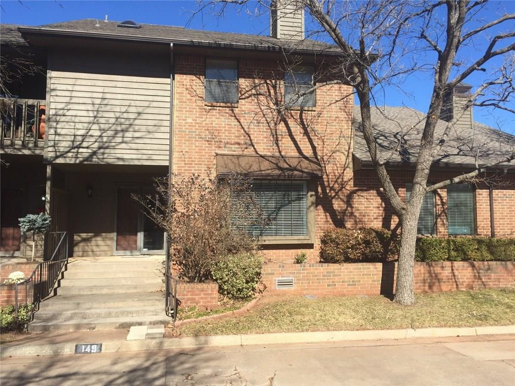 11300 N 149 Pennsylvania, Oklahoma City, OK 73120