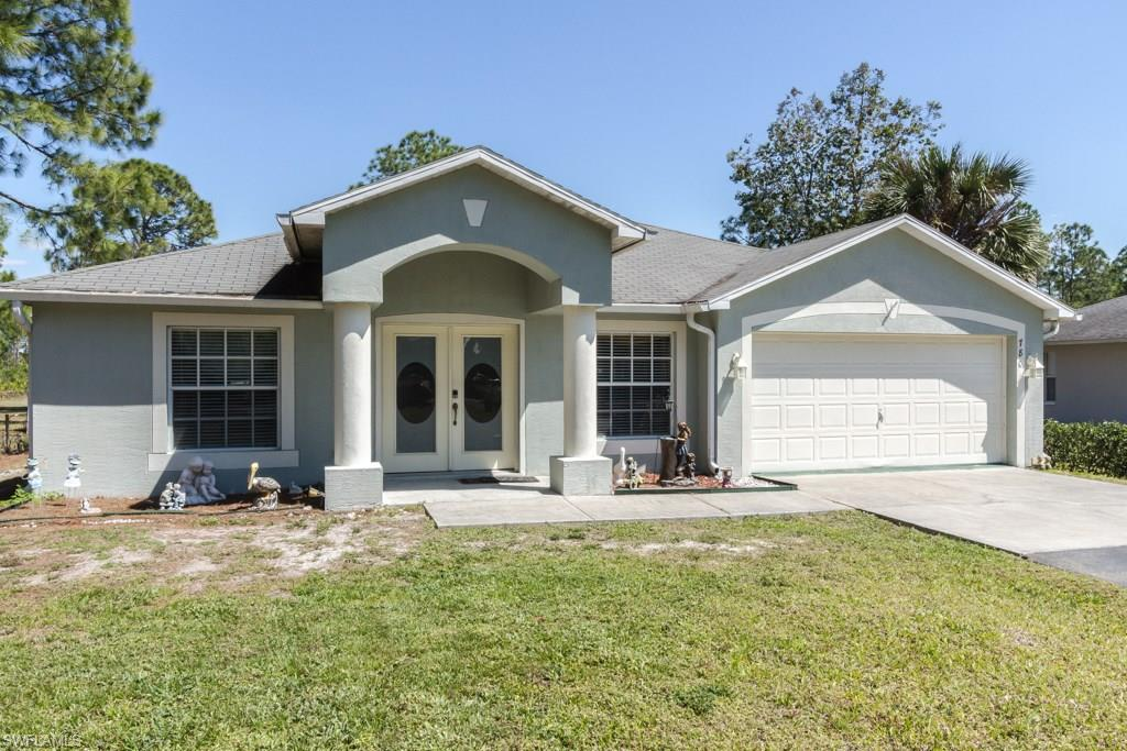 780 14th ST SE, NAPLES, FL 34117