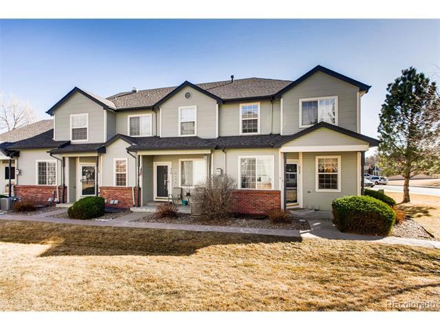 772 S Depew Street, Lakewood, CO 80226