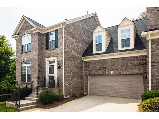 4834 Fonthill Lane 1, Charlotte, NC 28210