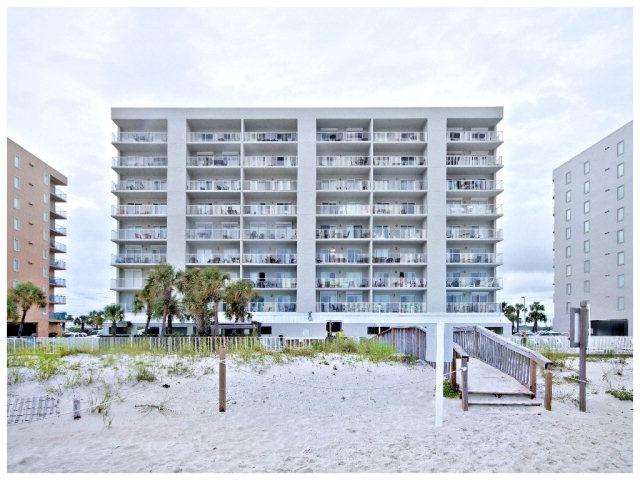 957 W Beach Blvd 1602, Gulf Shores, AL 36542