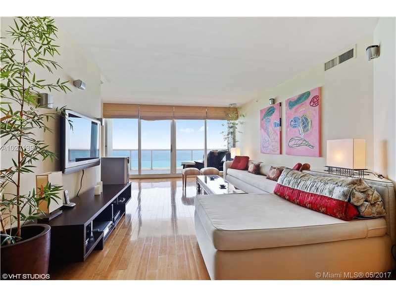4775 Collins Ave 2302, Miami Beach, FL 33140