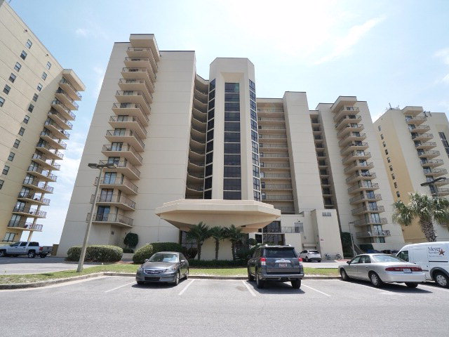 24230 Perdido Beach Blvd 3002, Orange Beach, AL 36561