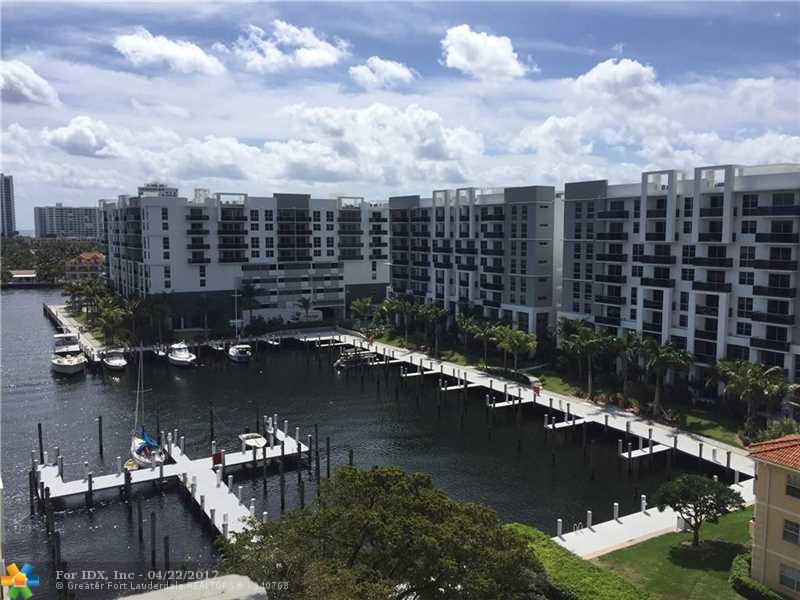 , Fort Lauderdale, FL 33308