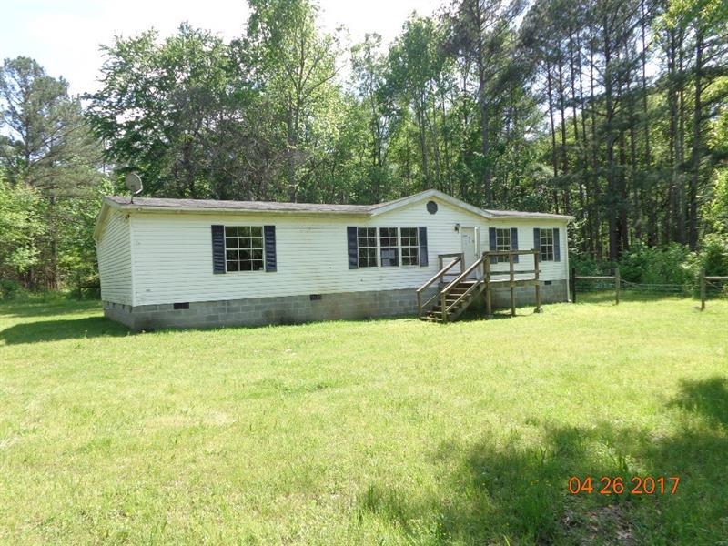 130 SE Brice Road, Silver Creek, GA 30173