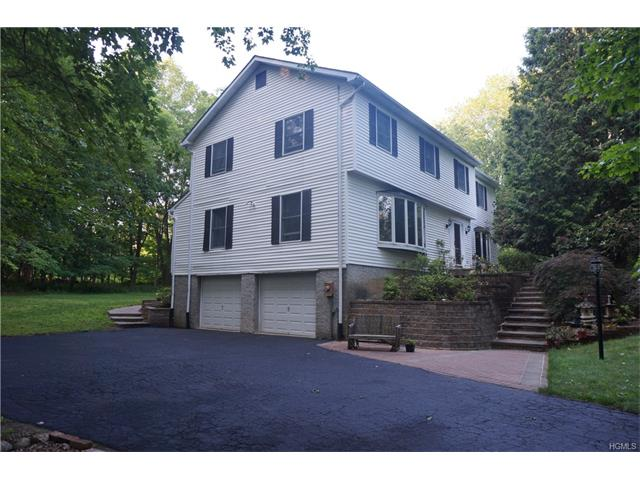 2 Hachaliah Brown Drive, Somers, NY 10589