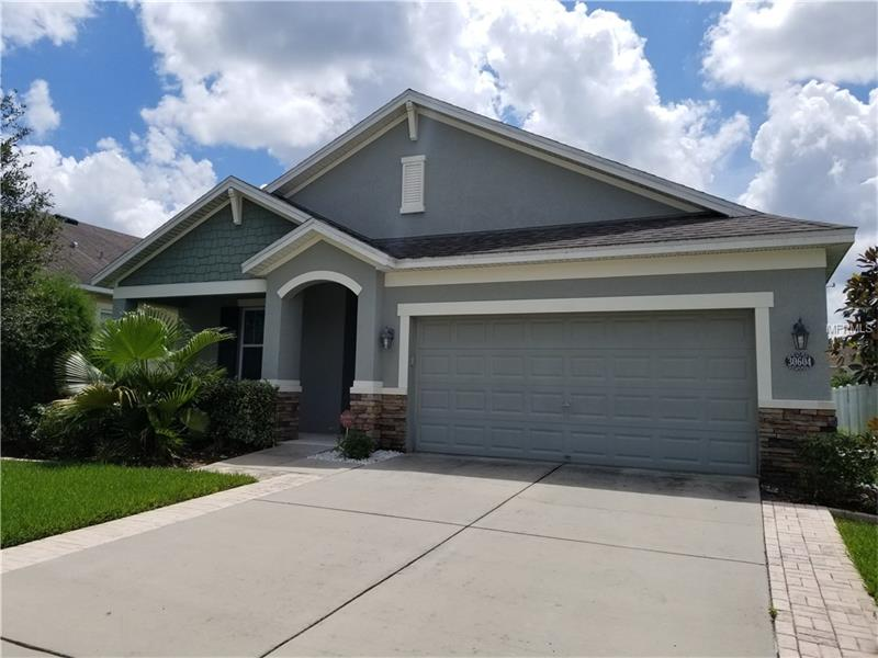 30604 CASEWELL PLACE, ZEPHYRHILLS, FL 33545