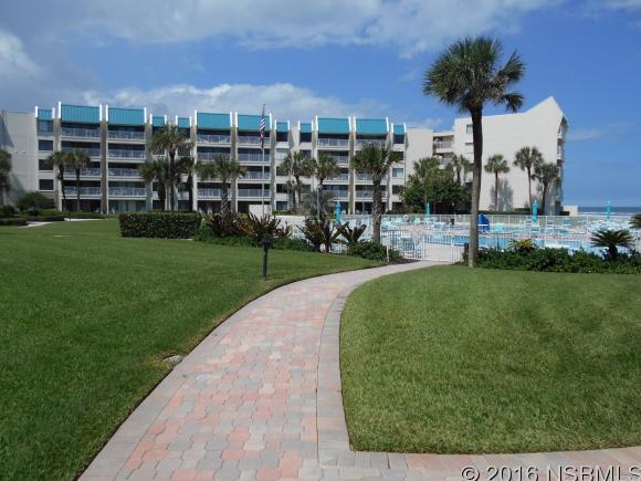 4501 Atlantic Ave 517, New Smyrna Beach, FL 32169