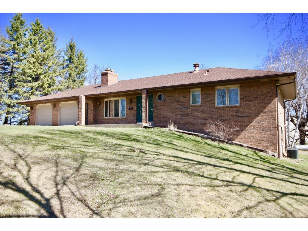22951 Valley Forge Road, Elko New Market, MN 55020