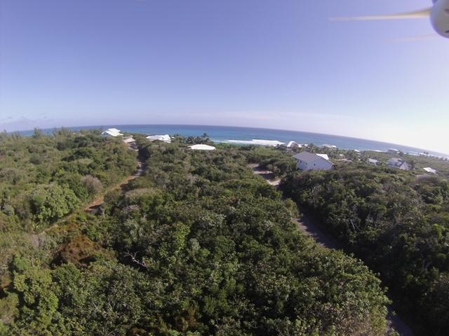 BIG POINT LOT 5, Abaco,  00008