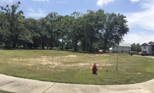 Lake View Drive, Gulf Shores, AL 36542