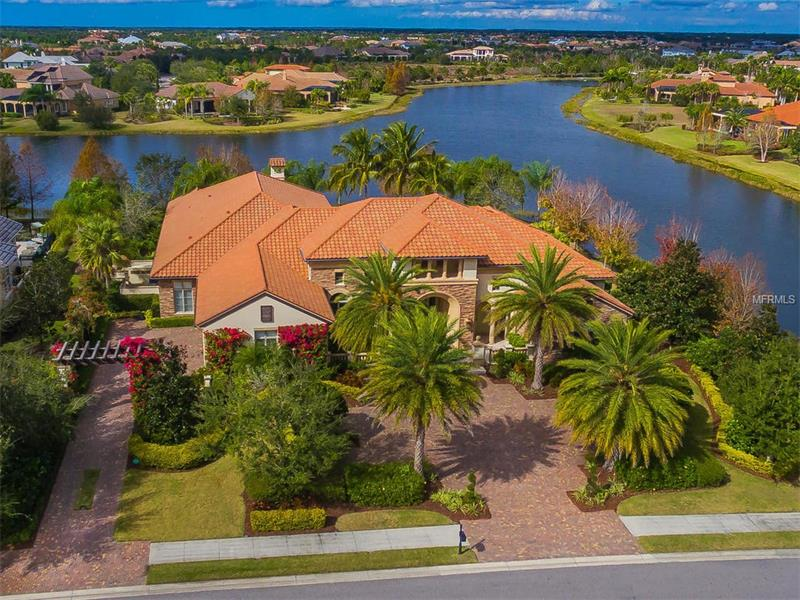 16509 BAYCROSS DRIVE, LAKEWOOD RANCH, FL 34202