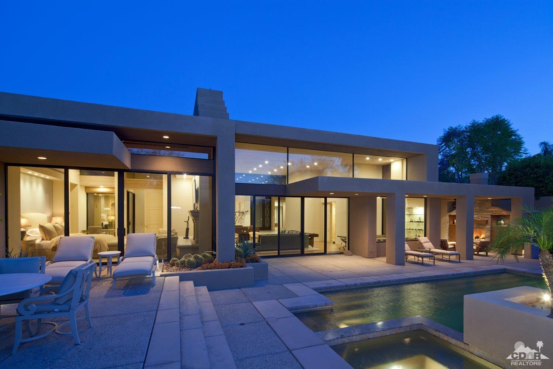 74440 Mountian Vista Drive, Indian Wells, CA 92210
