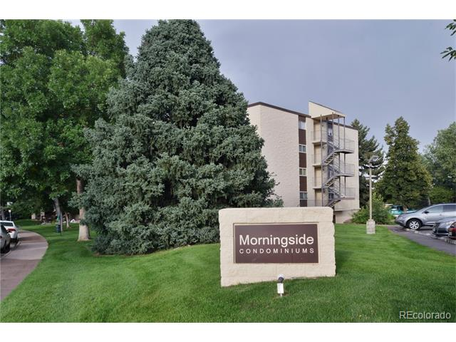 6930 E Girard Avenue 104, Denver, CO 80224