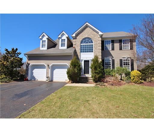 2 Primrose Lane, East Brunswick, NJ 08816