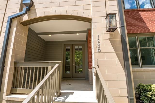 1930 Euclid Avenue 109, Charlotte, NC 28203