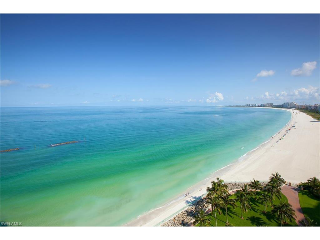 960 Cape Marco DR 1304, MARCO ISLAND, FL 34145