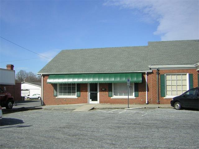 677 Cannon Boulevard N, Kannapolis, NC 28083